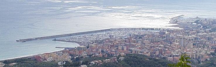 Lavagna_panorama