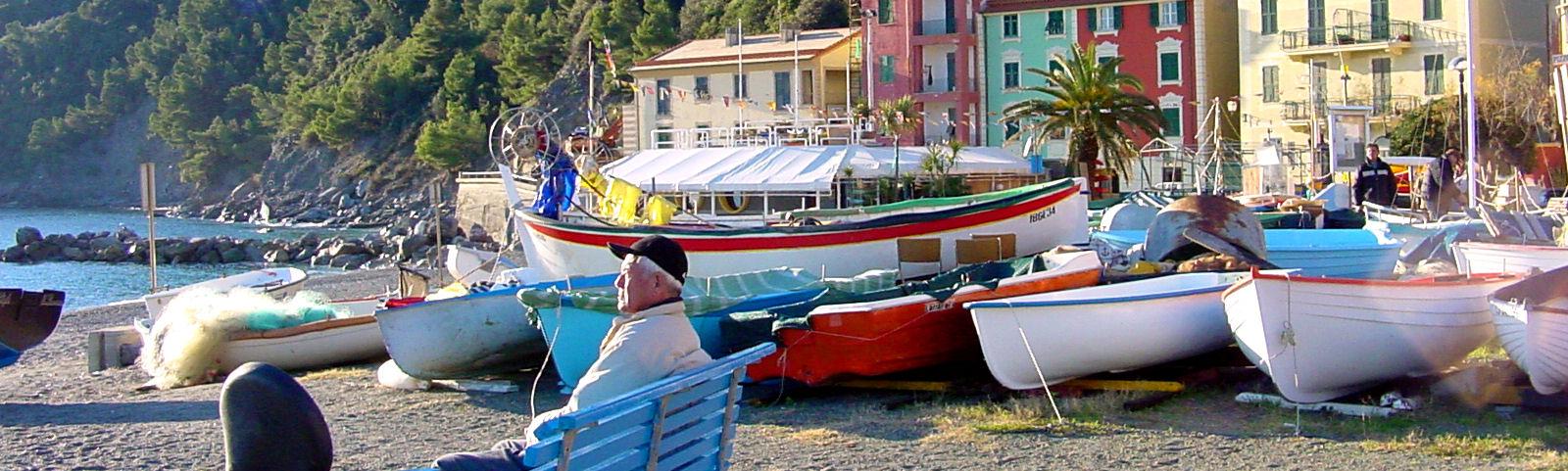 Riva-Trigoso-Spiaggia-Ponente
