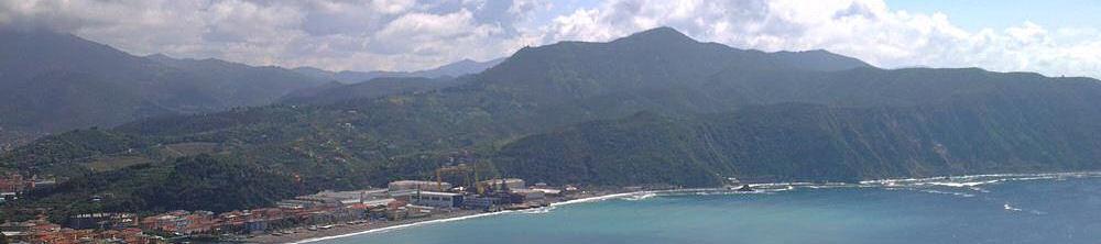 RivaTrigoso-Panorama2