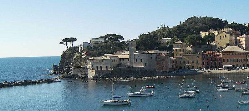 Sestri-Levante-bay-of-silence-gulf1