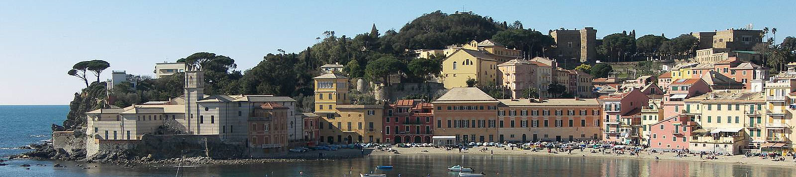 Sestri-Levante-bay-of-silence-inlet1