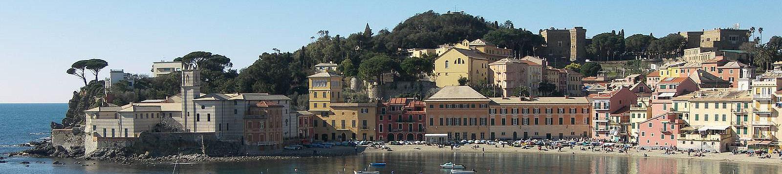 Sestri-Levante-bay-of-silence-inlet1
